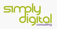 Simply Digital Consulting
